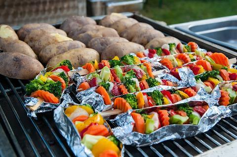 04080-barbecue-2920662_960_720.jpg