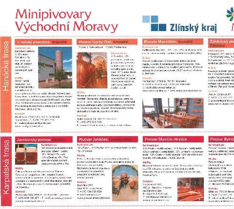 04085-Mapa_minipivovary_ukazka.jpg