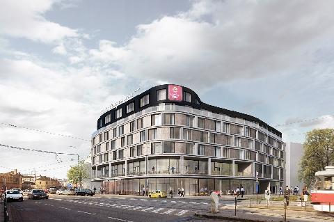 04094-Brno_hotel.jpg