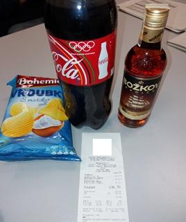 04105-alkohol.jpg