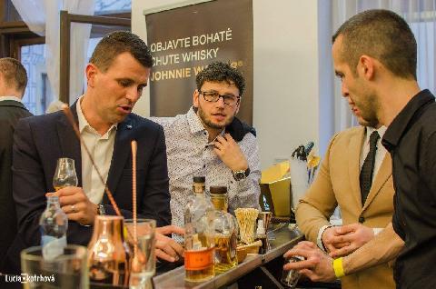 04113-whisky-fest-bratislava-1.jpg