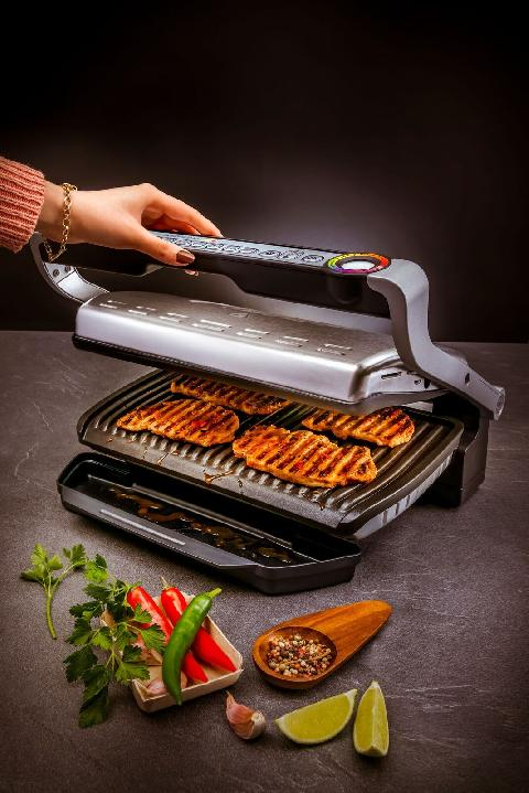 04115-TEFAL_Optigrill_lfst5_GC712D34_preview.jpg