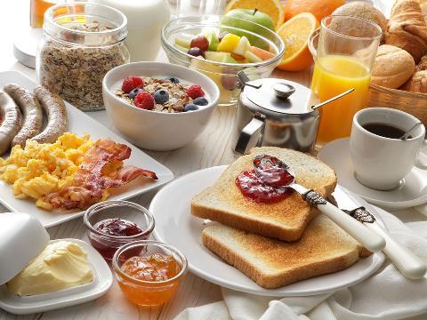 04129-food-3137152_960_720.jpg