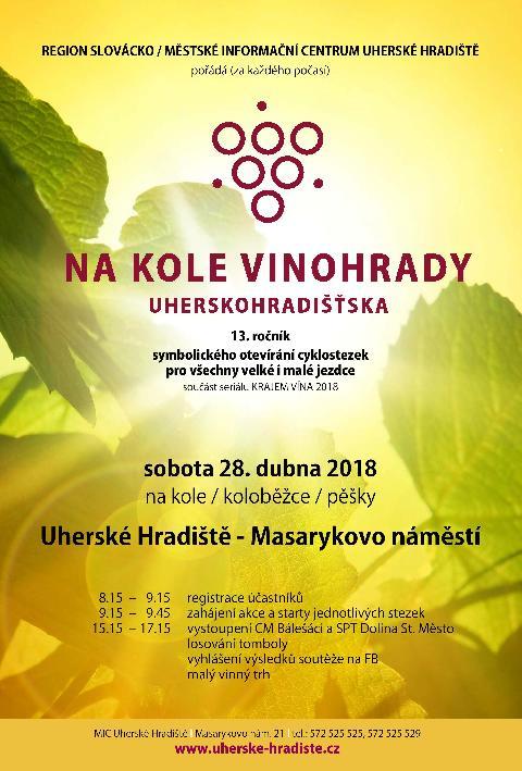 04141-Plakatek_na_kole_vinohrady_JARO_2018D-page-001.jpg