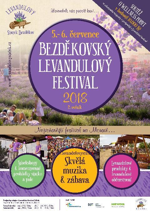 04148-levandulovy_festival.jpg