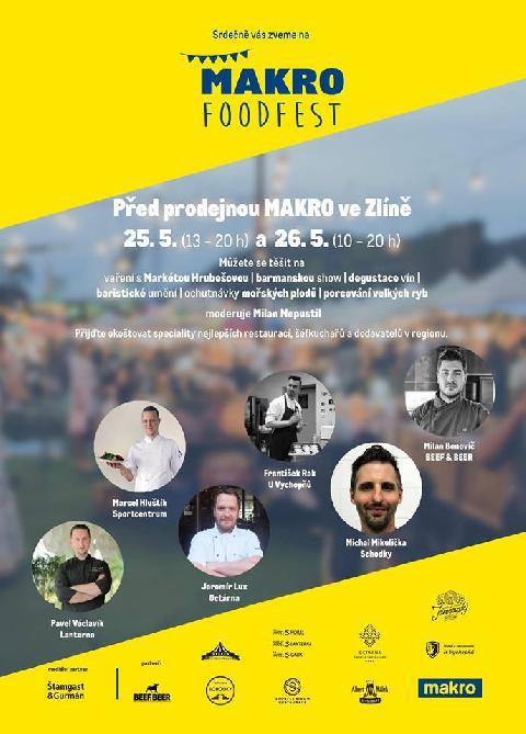 04197-Makro_Foodfest_Zlin_2018.jpg