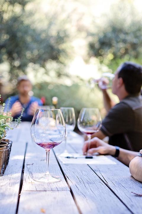 04220-wine-tasting-1952074_960_720.jpg
