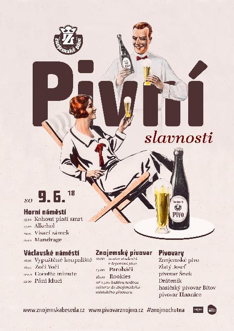 04239-Pivni_slavnosti.jpg