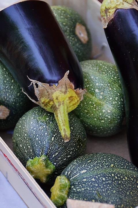04252-zucchini-2534669_960_720.jpg