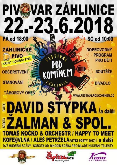 04267-Festival_pod_kominem.jpg