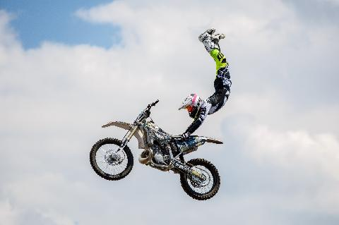 04269-ZUBRFEST_2018_5_Freestyle_Motocross.jpg