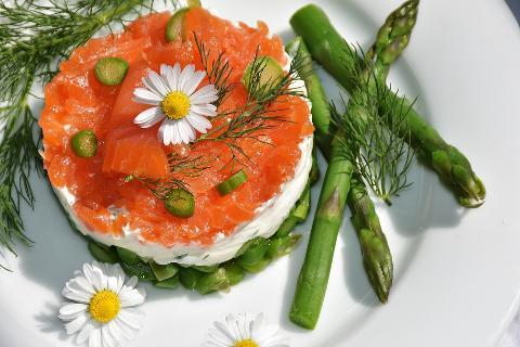 04289-asparagus-green-1346083_960_720.jpg