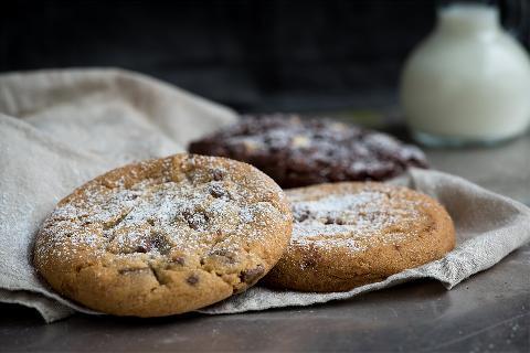 04302-cookies-1387797_960_720.jpg